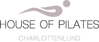 HOUSE OF PILATES